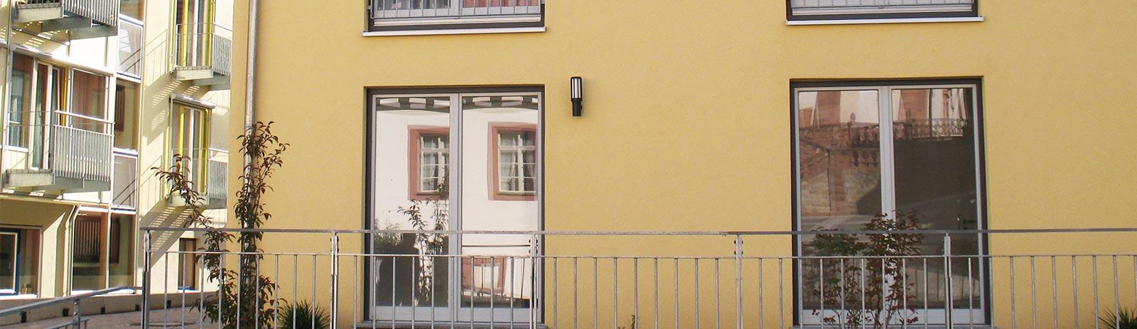st_martin_königheim_web_9
